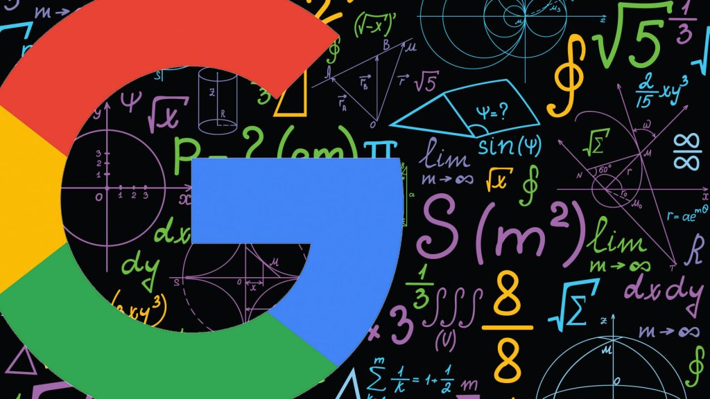 5 Biggest SEO Updates of 2018 - Including the Google Maccabees Update