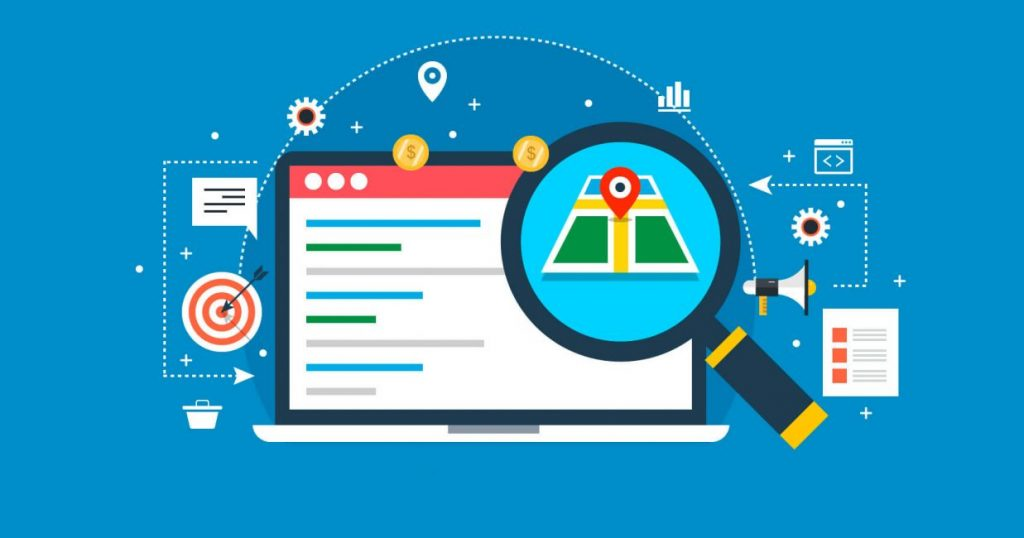 The Indisputable Difference Between High and Low-Quality Backlinks