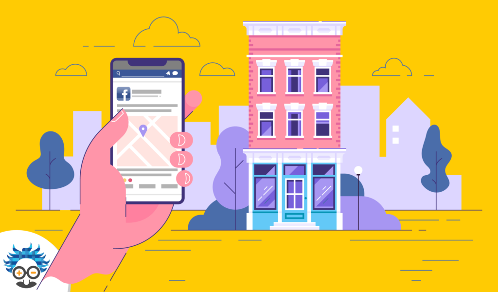 101 Guide to Facebook Advertisement