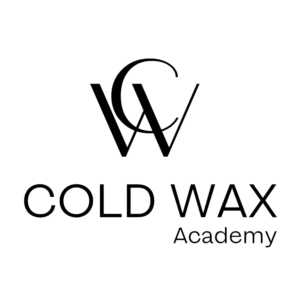 Blissbranding Agency Helps Cold Wax Academy