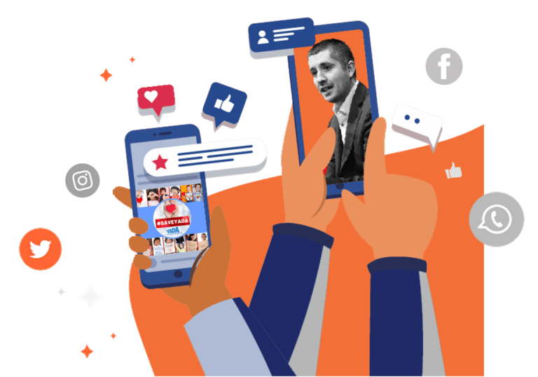 Blissbranding Agency digital marketing agency that accepts cryptocurrency and digital marketing agency for businesses that accepts Cryptocurrency social media Management
