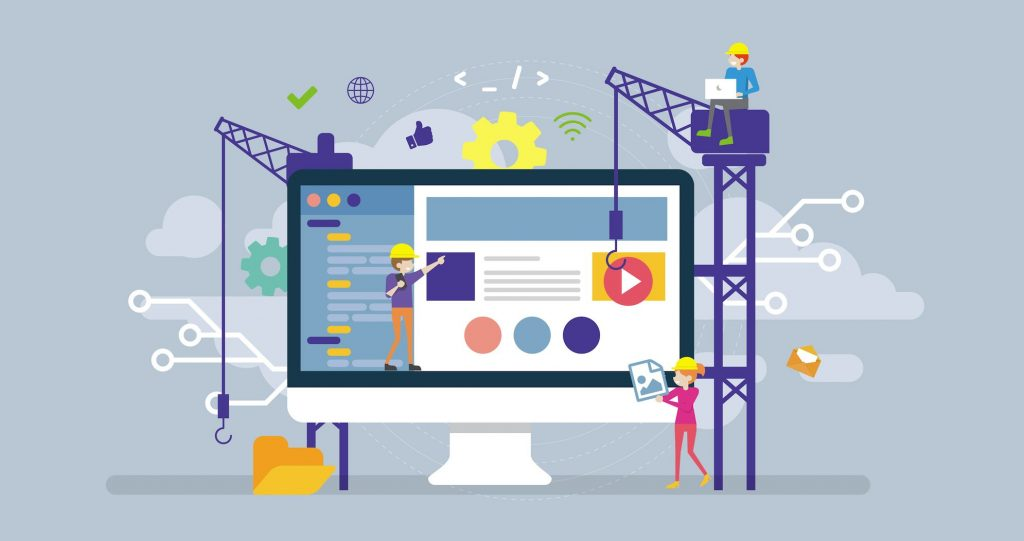 Why Is SEO Important to Web Design? by Blissbranding Agency