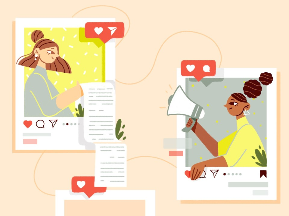 7 Steps to Effective Social Media Marketing for Small Businesses